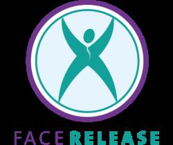 Face Release logo